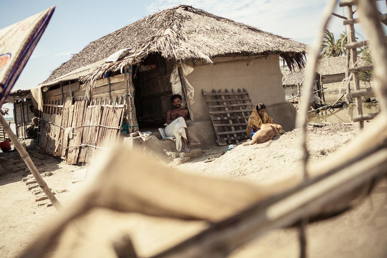 climate-migrants-bangladesh-maria-litwa-3563.jpg