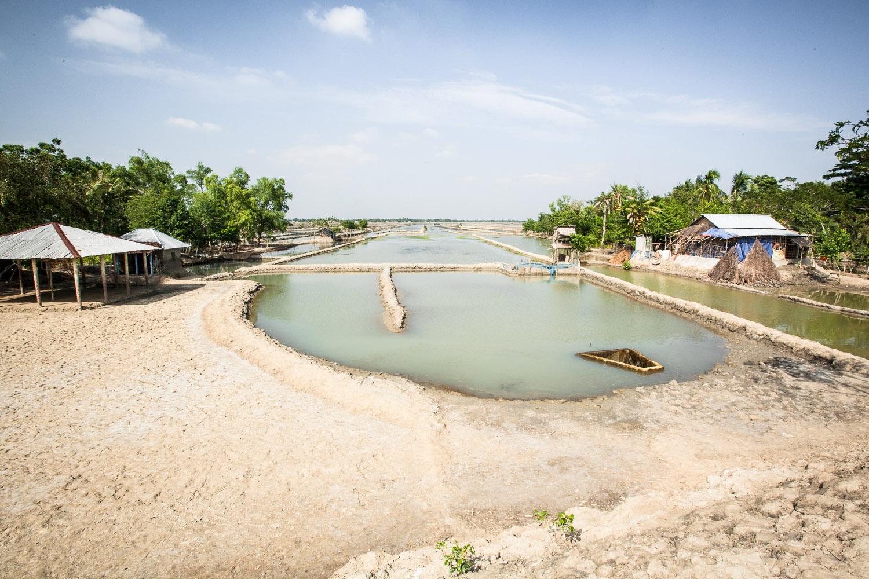 climate-migrants-bangladesh-maria-litwa-3761.jpg
