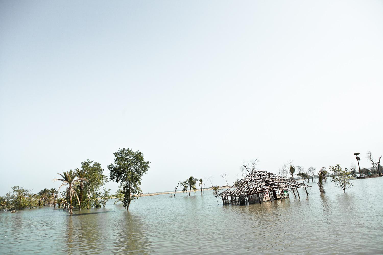 climate-migrants-bangladesh-maria-litwa-4110.jpg