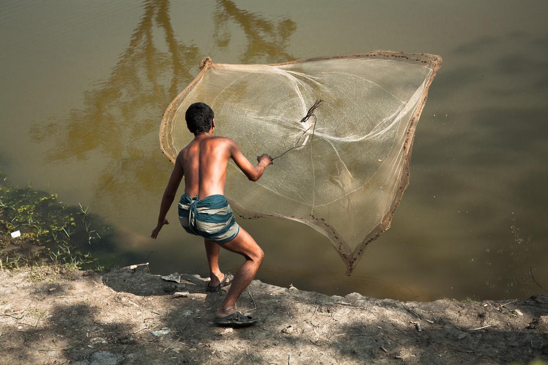 climate-migrants-bangladesh-maria-litwa-9806.jpg