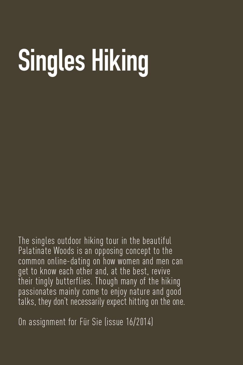 singles-hiking-maria-litwa.png