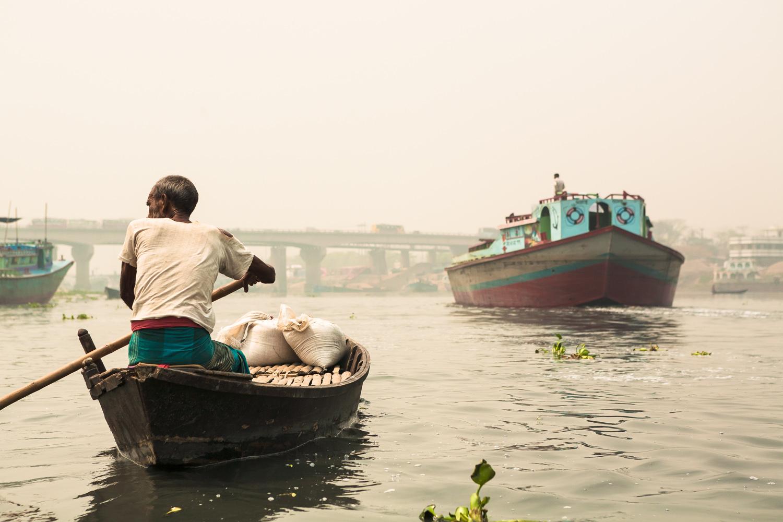 water-gypsies-bangladesh-maria-litwa-2474.jpg