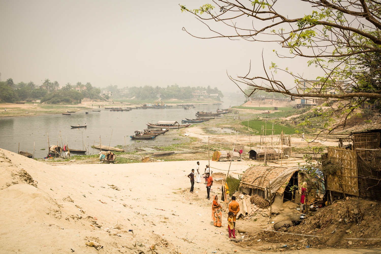 water-gypsies-bangladesh-maria-litwa-2605.jpg