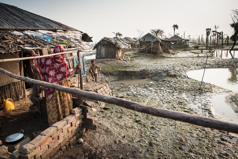 climate-migrants-bangladesh-maria-litwa-0359.jpg