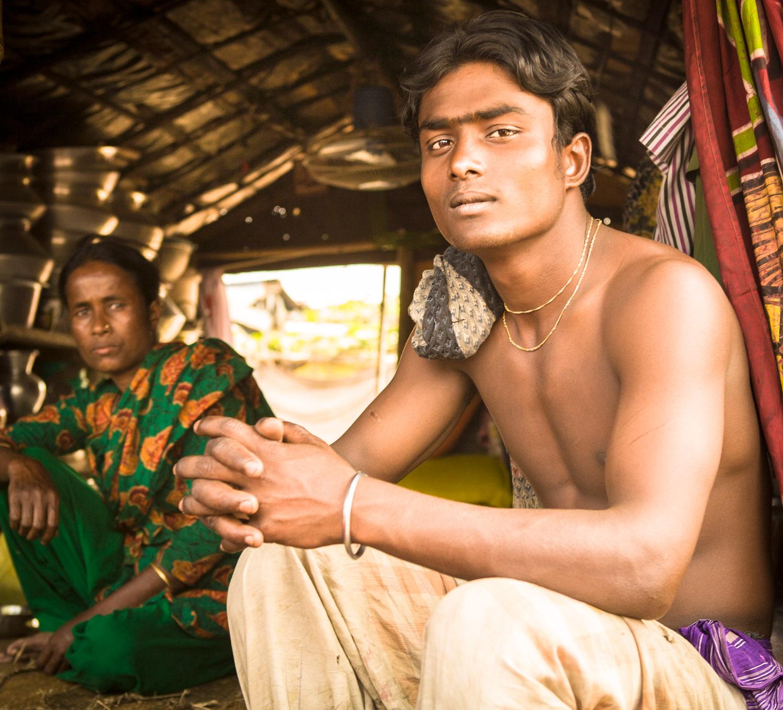 water-gypsies-bangladesh-maria-litwa-2692.jpg