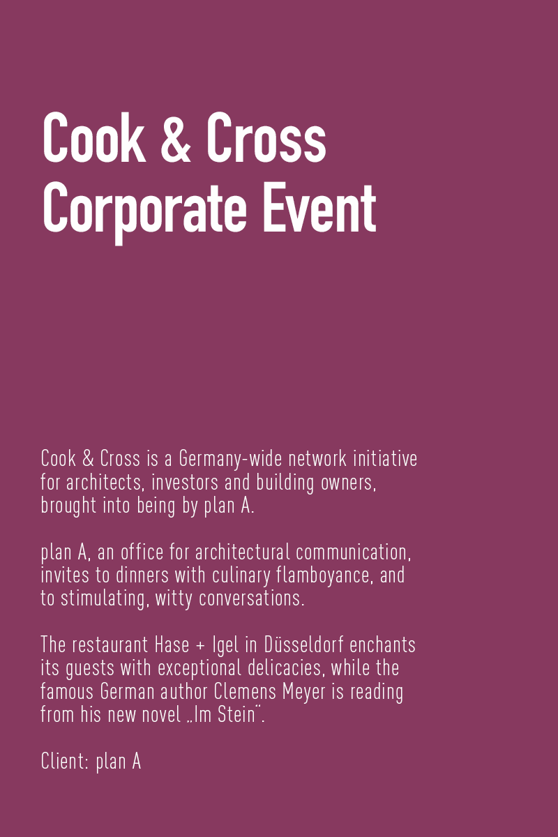 cook-and-cross-business-event-maria-litwa.png