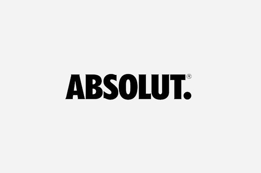 Absolut-Vodka-white-logo-design-by-Absolut.jpg