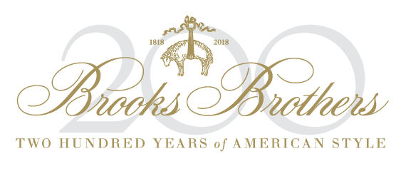 Brooks Brothers 200 Year.png