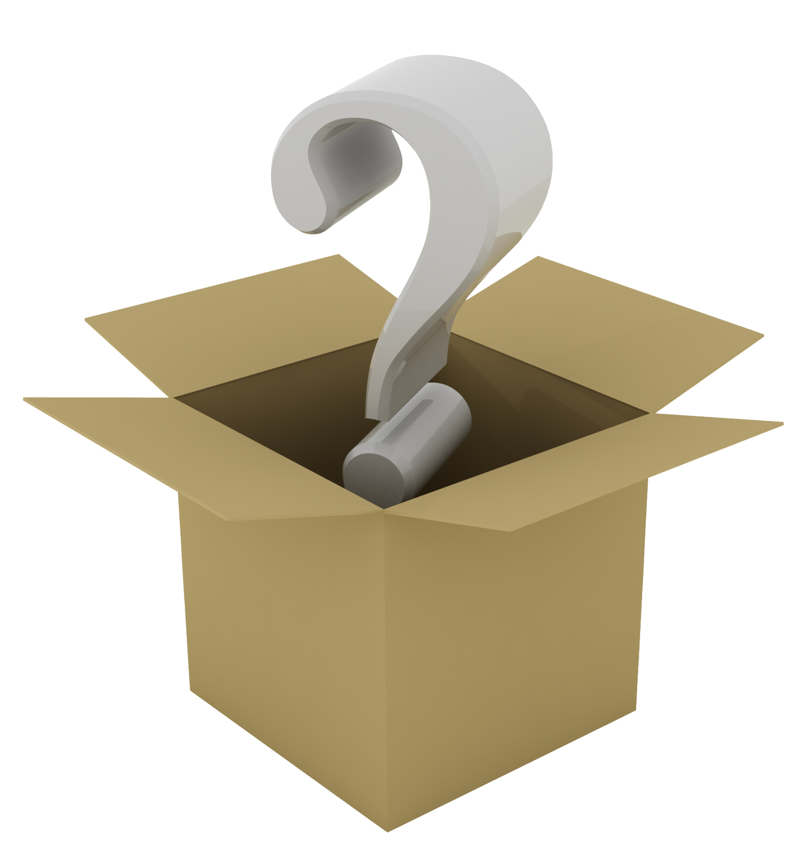 box with question mark.jpg