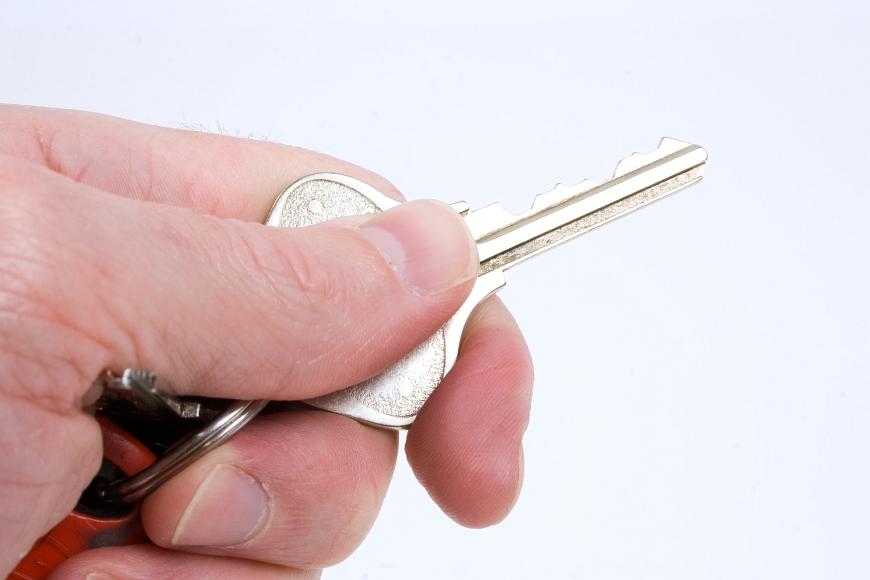 key in hand.jpg