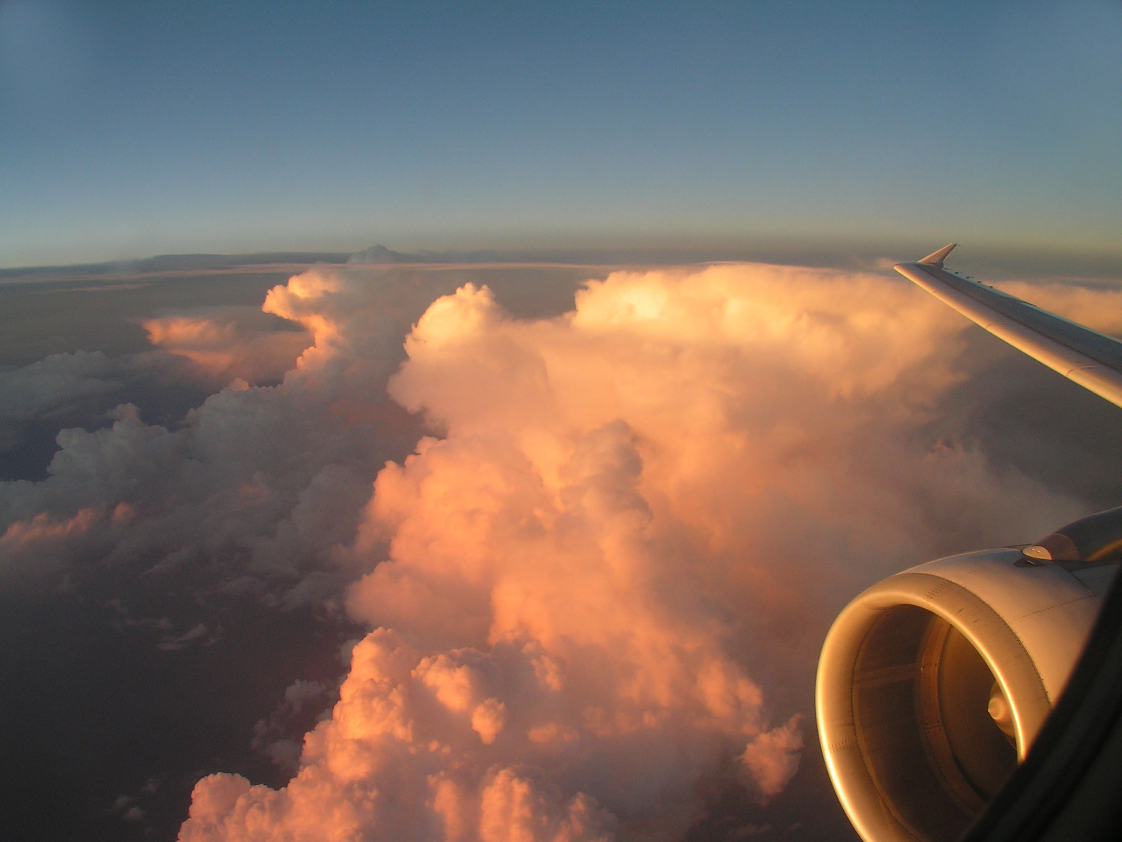clouds and plane wing.jpg