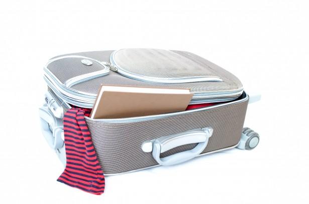travel-suitcase-holiday.jpg