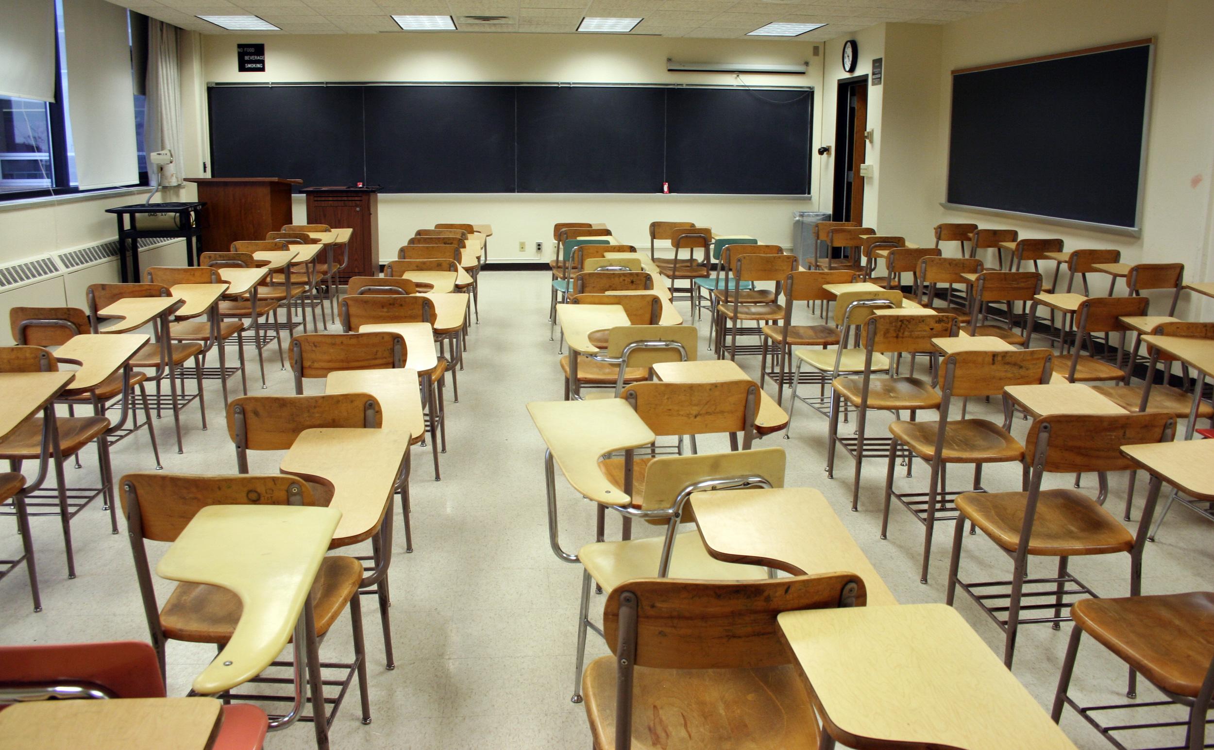 rows of desks-back to school.jpg