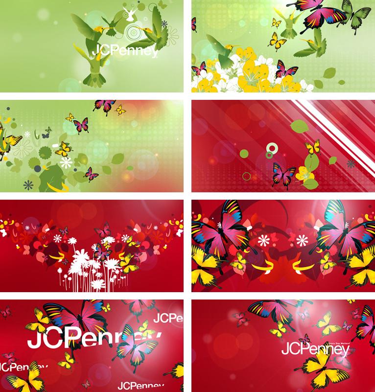 JCP_boards.jpg