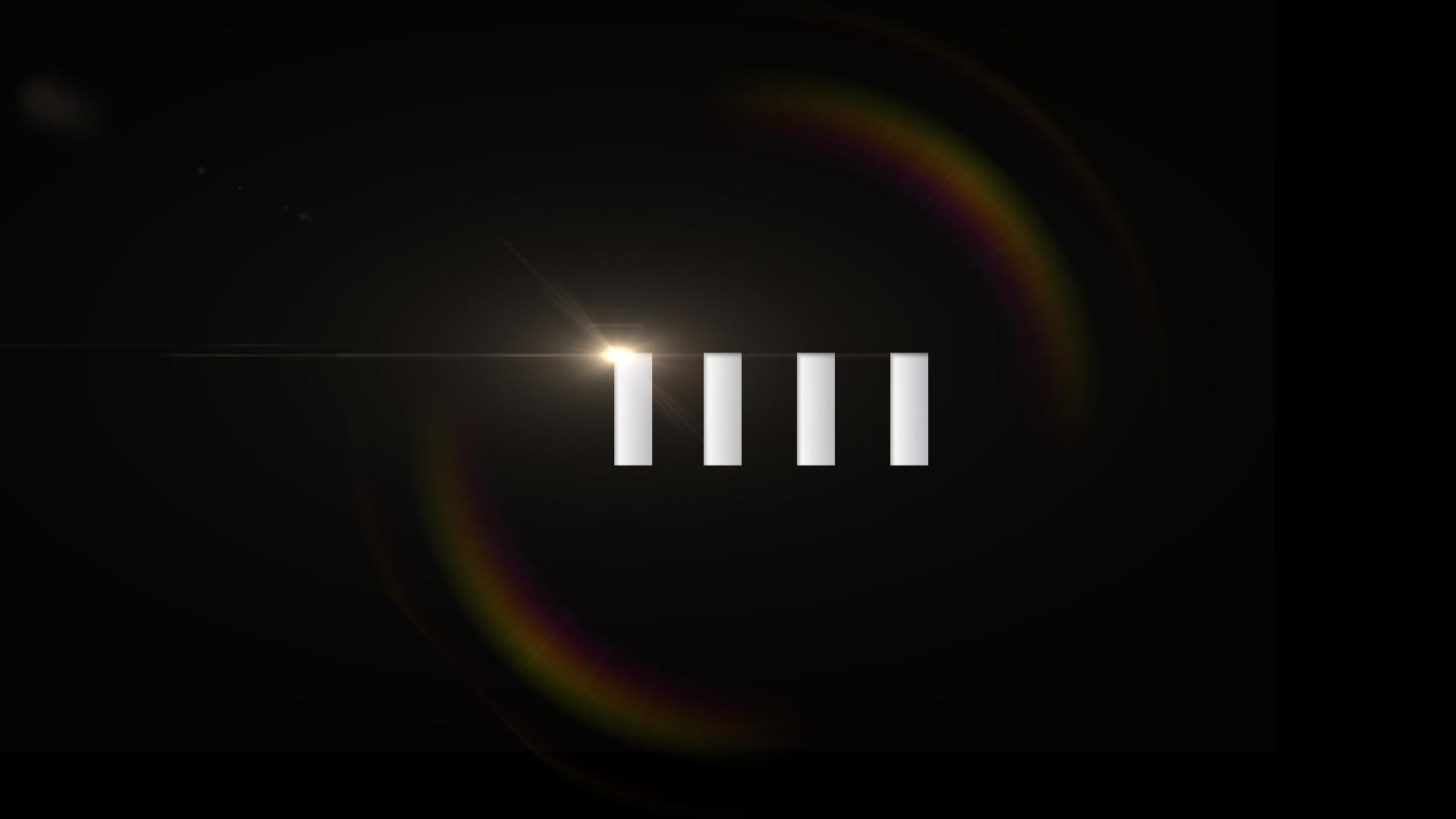 bars-03.jpg