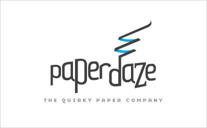 logos_paperdaze.png