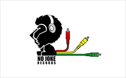 logos_no-joke-records.png