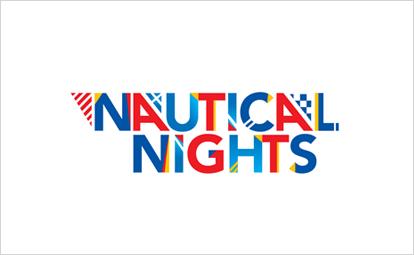 logos_nautical-nights.png