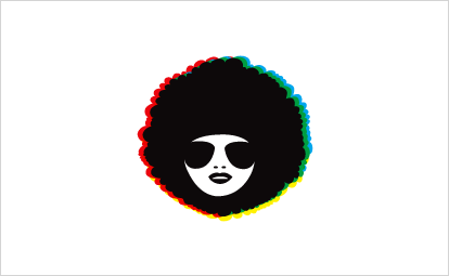 logos_goodlife-ent.png