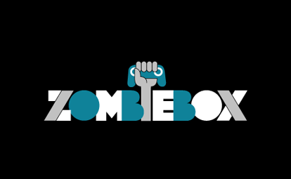 logos_zombiebox.png