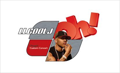 logos_custom-concert.png