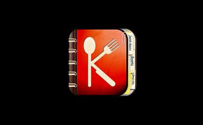 icon_kosher-cookbook.png