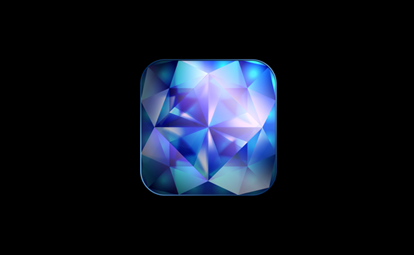 icon_jewel-trader.png