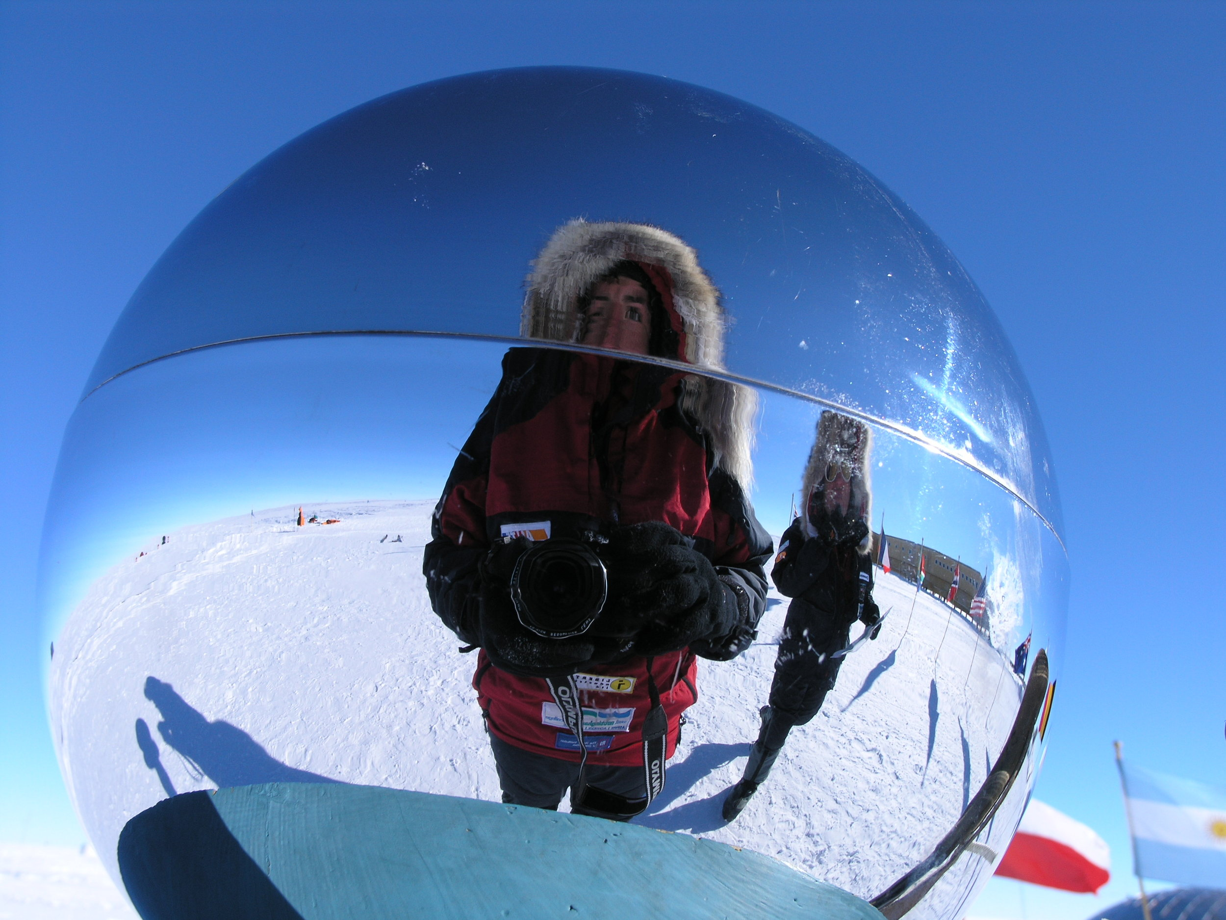carls south pole pics (30).JPG