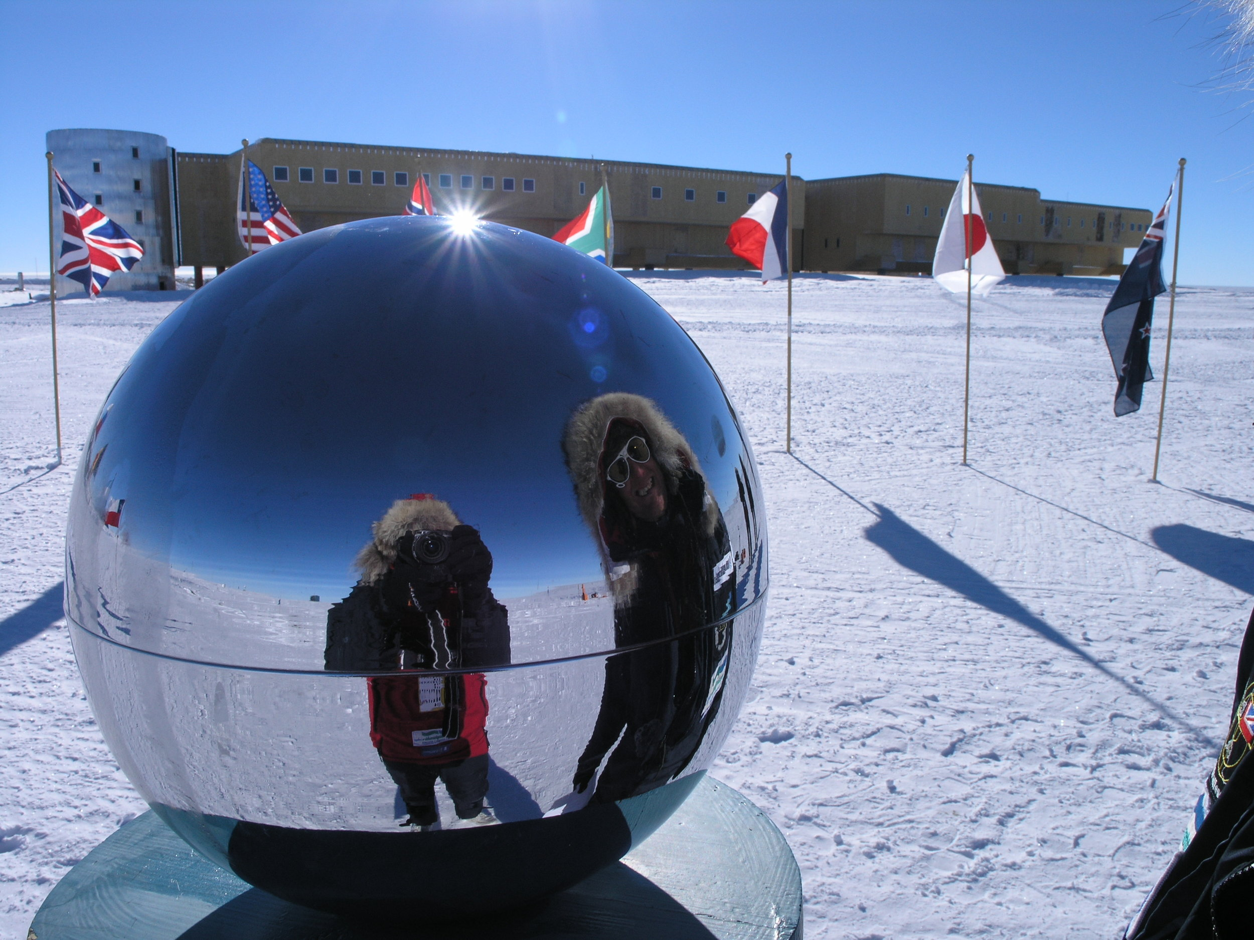 carls south pole pics (31).JPG