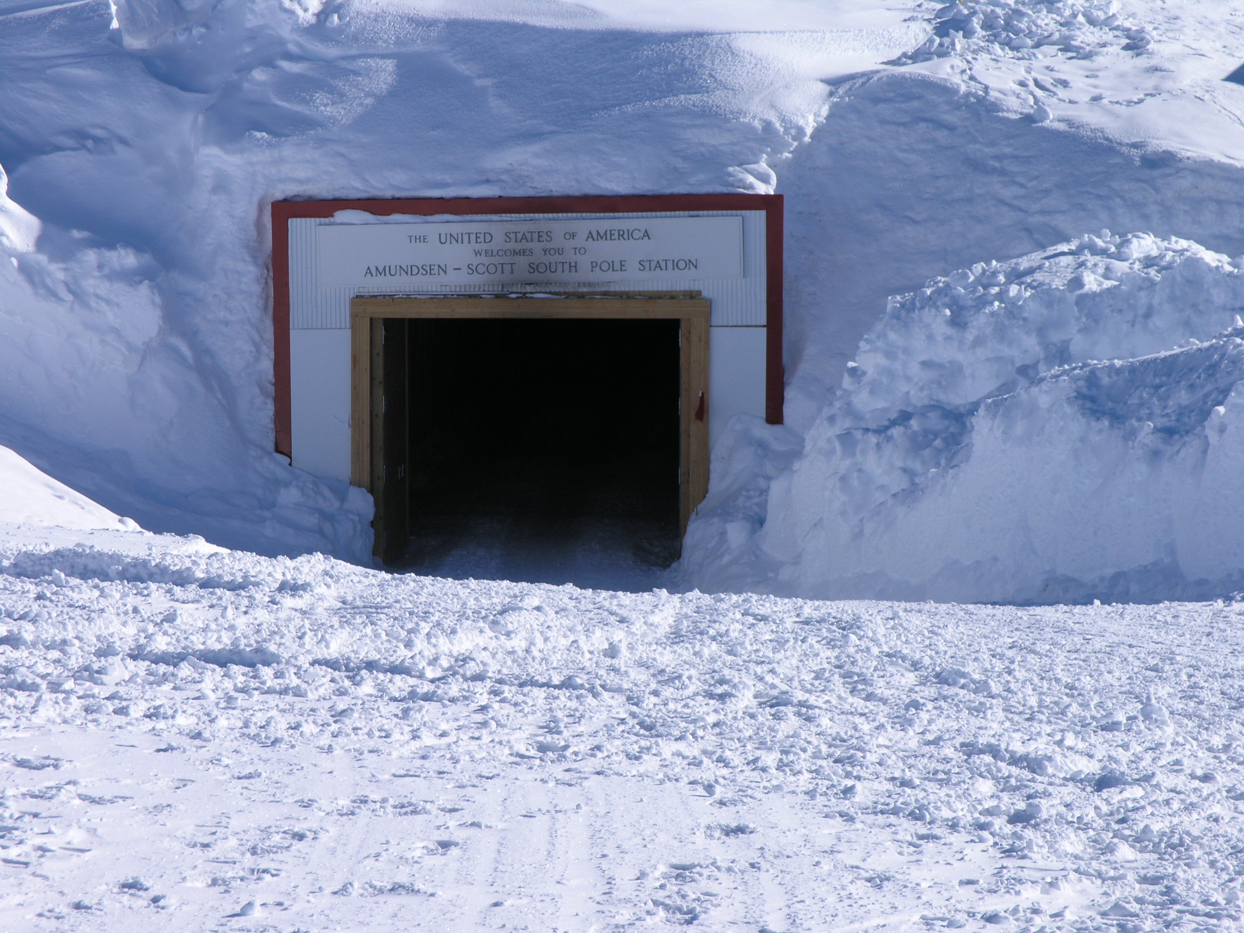 carls south pole pics (55).JPG