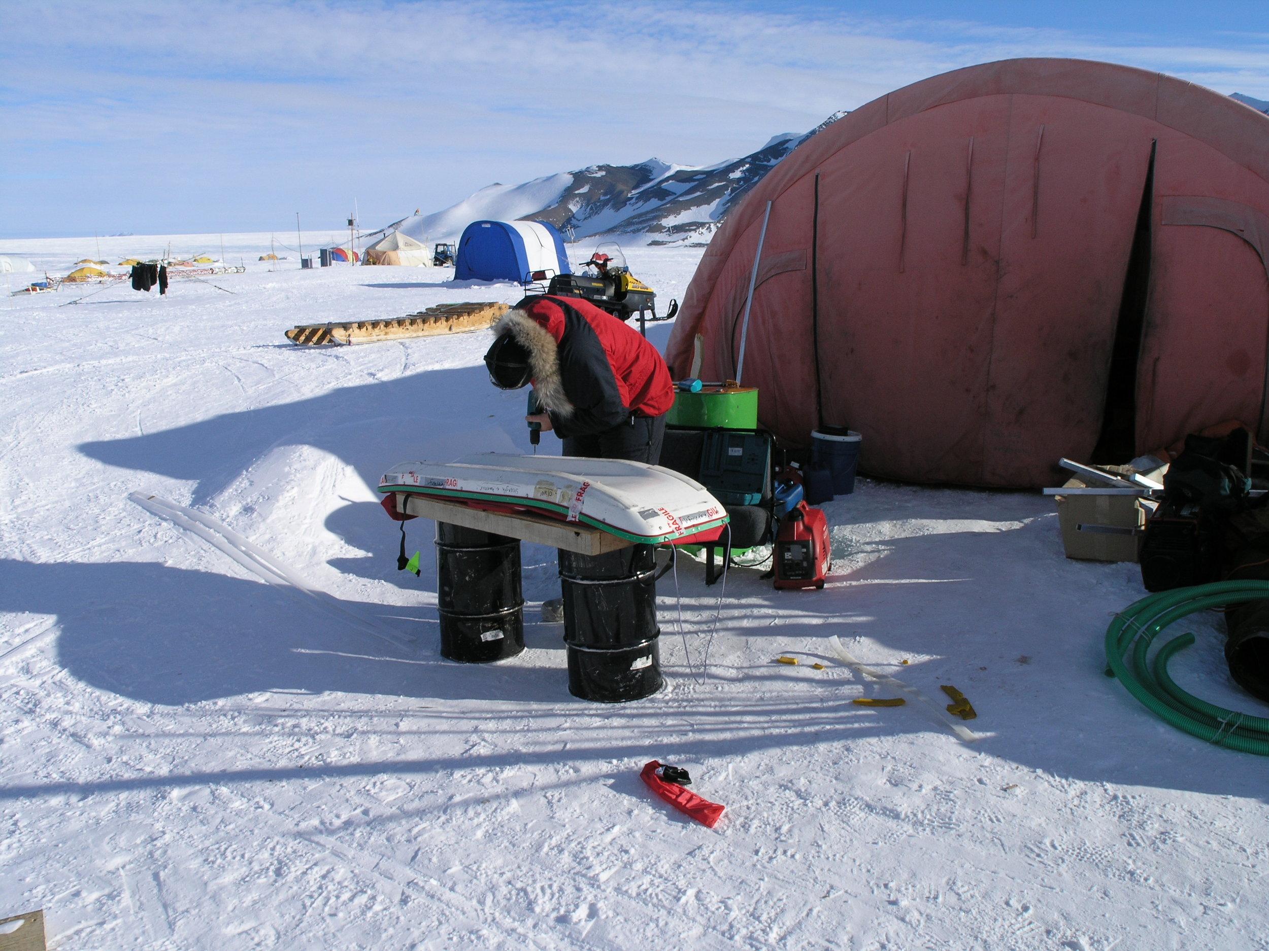 polar challenege (61).JPG