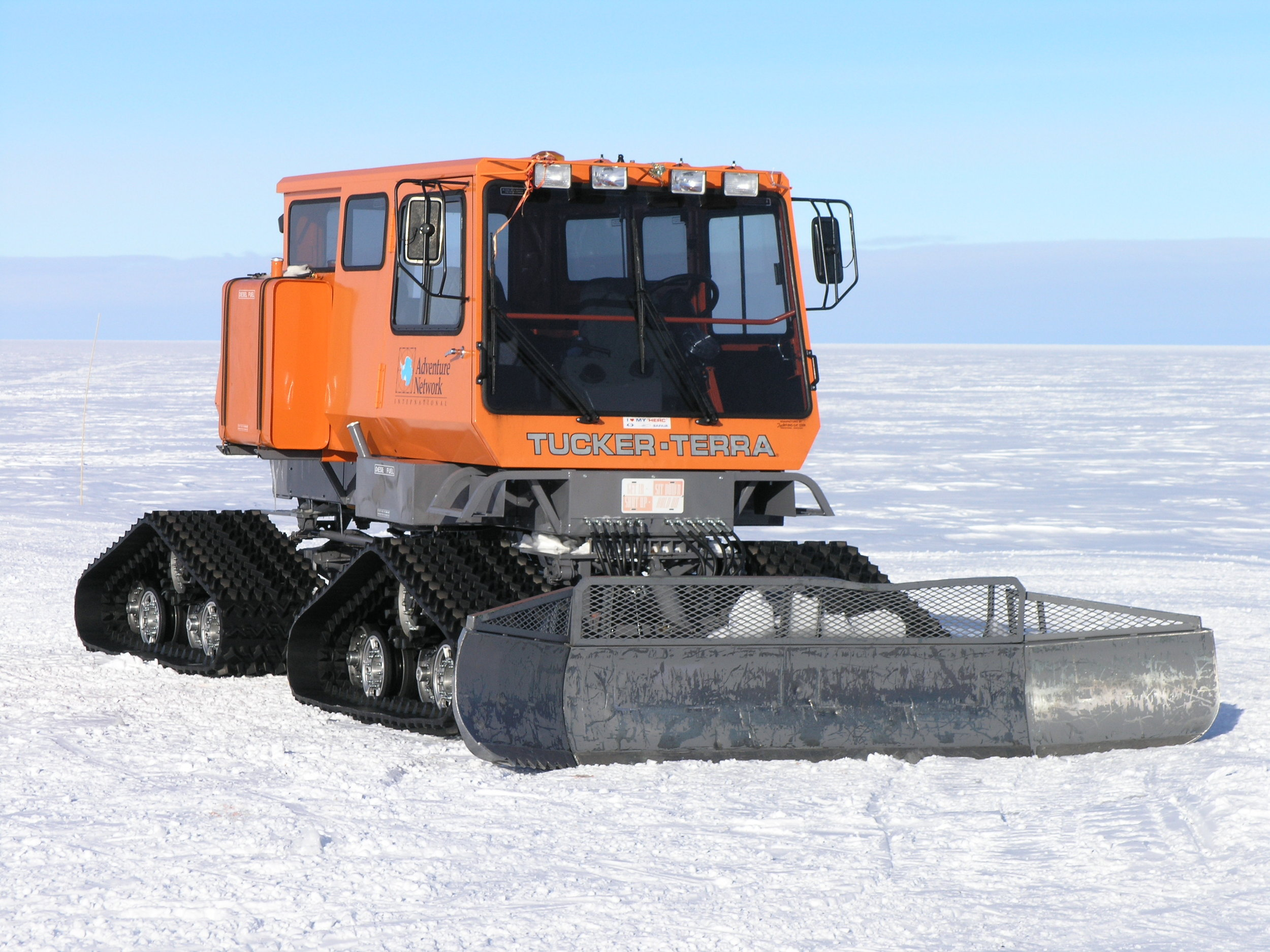 polar challenege (87).JPG