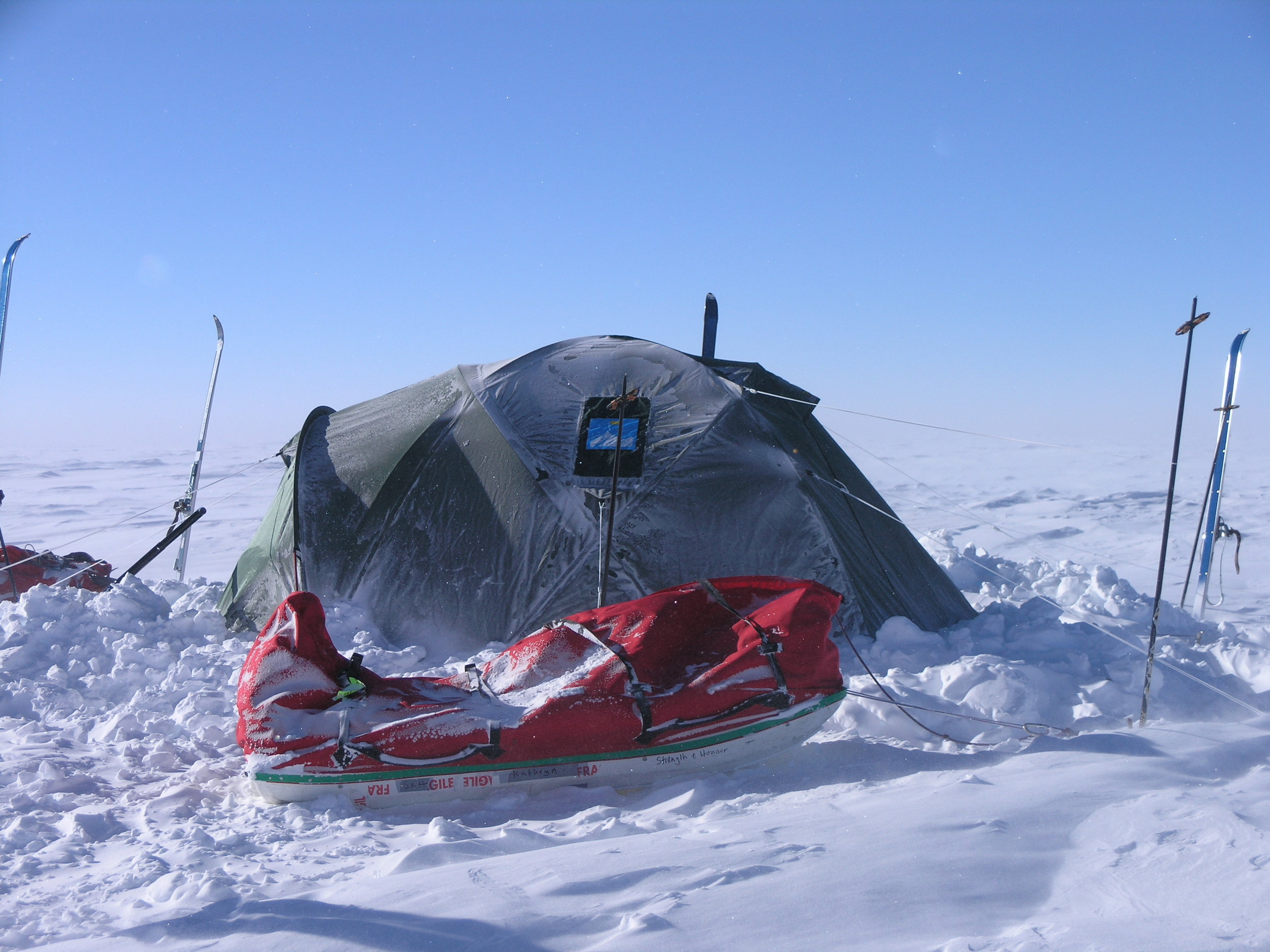 polar challenege (171).JPG