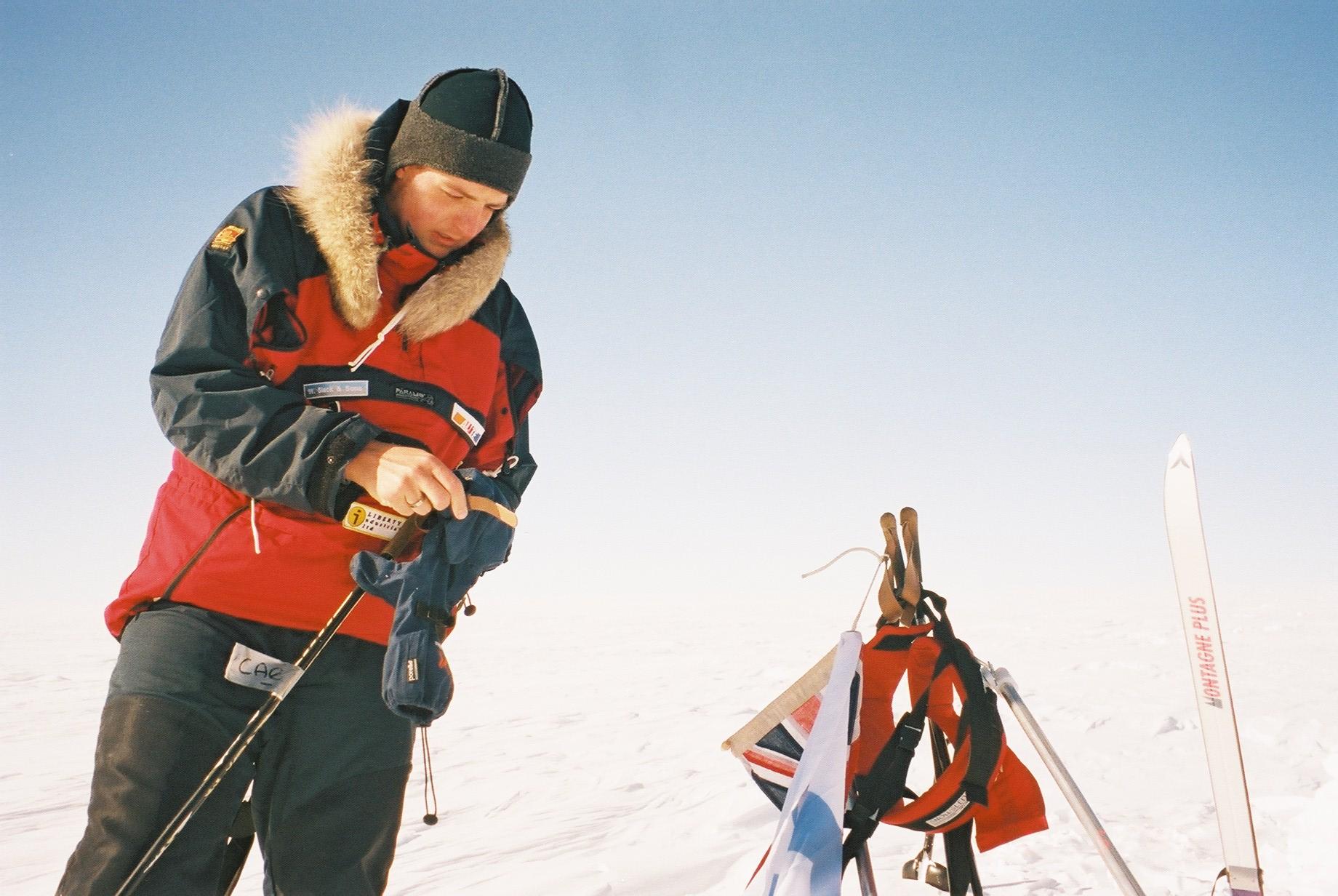 Greenland (75).JPG