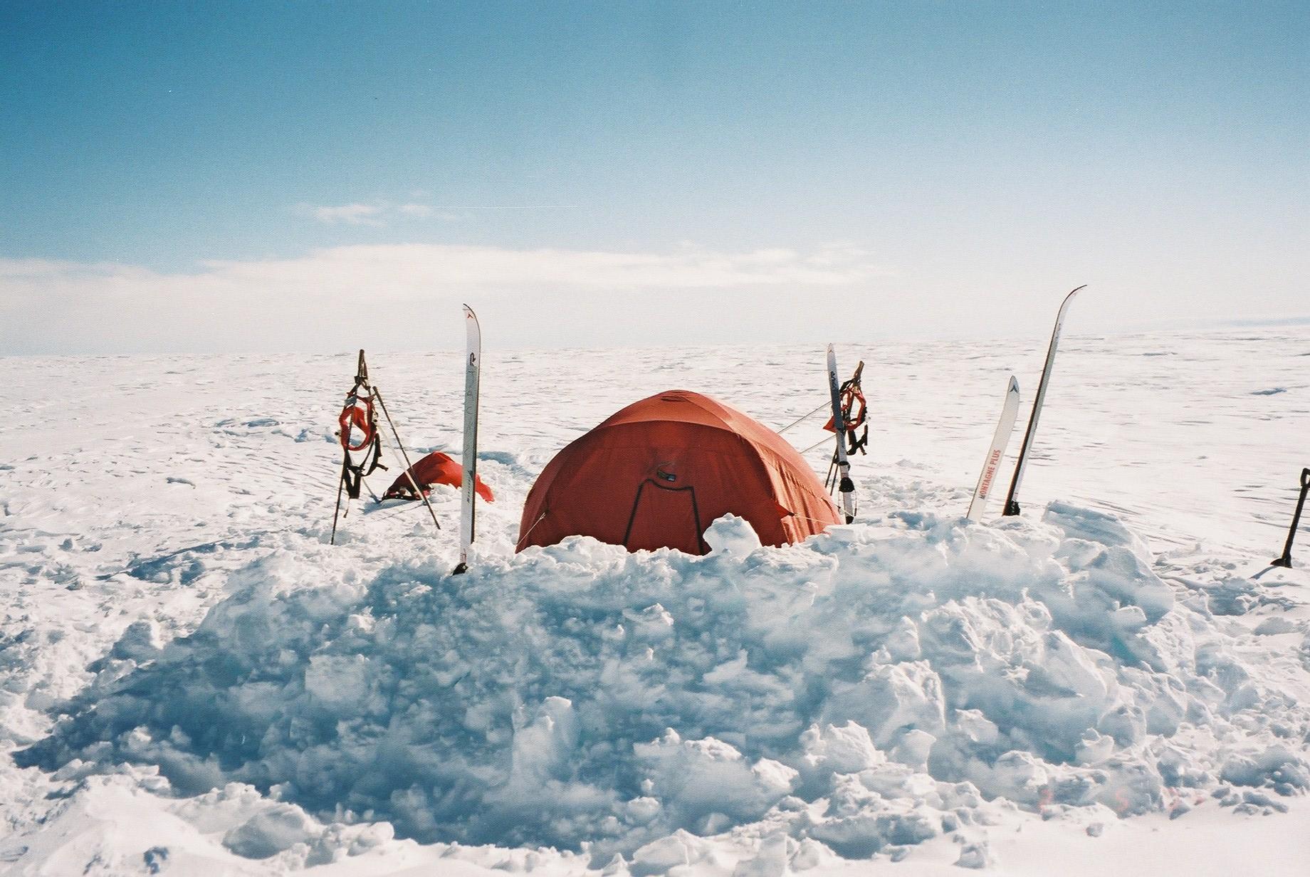 Greenland (81).JPG