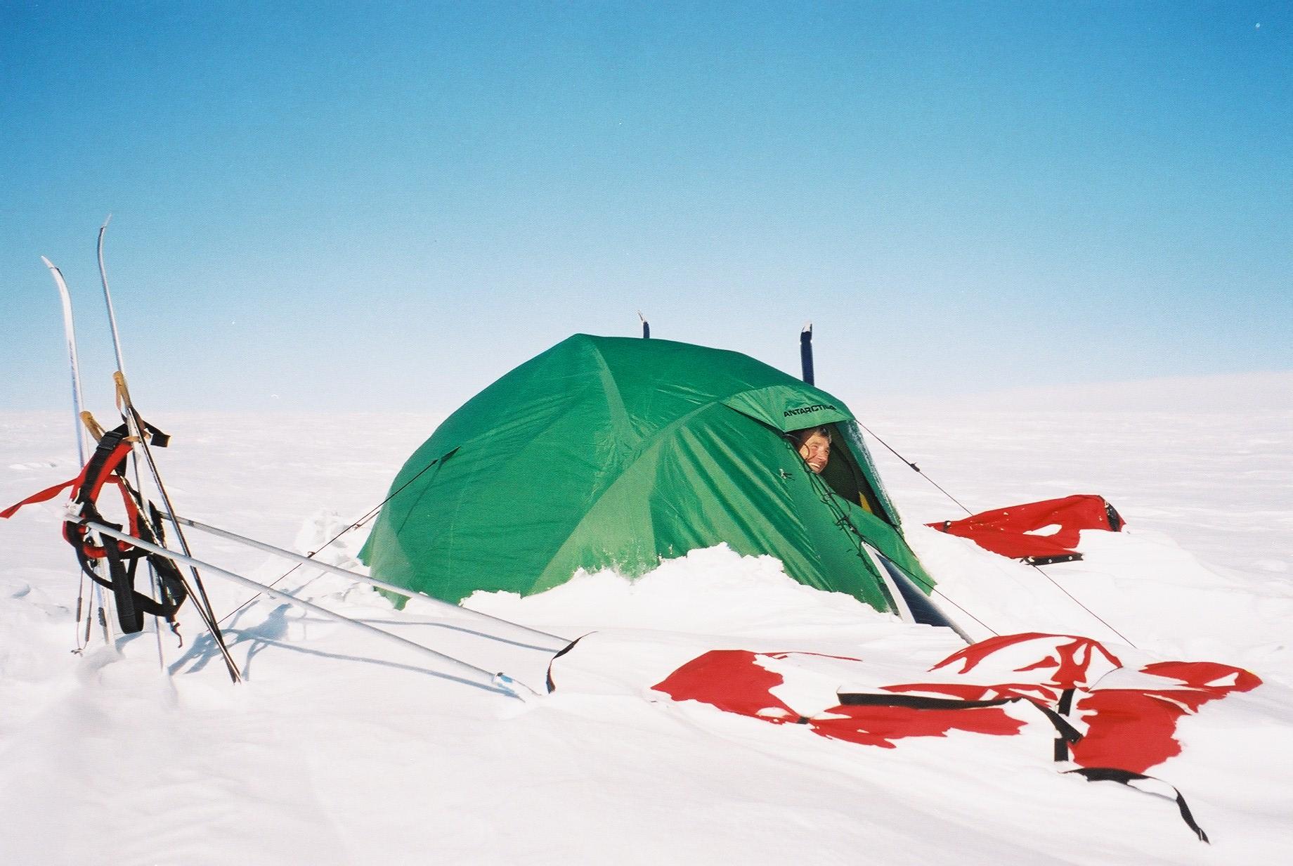 Greenland (82).JPG