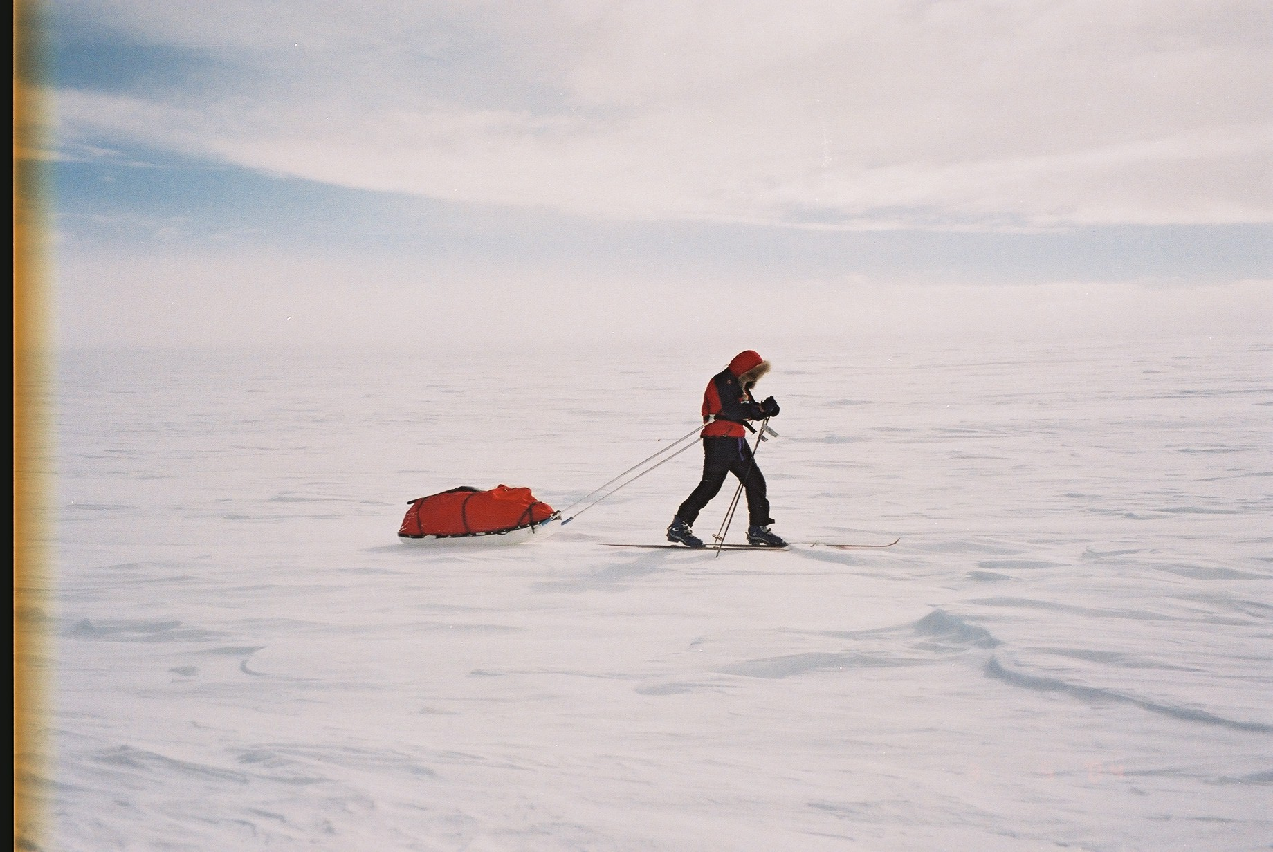 Greenland (89).JPG