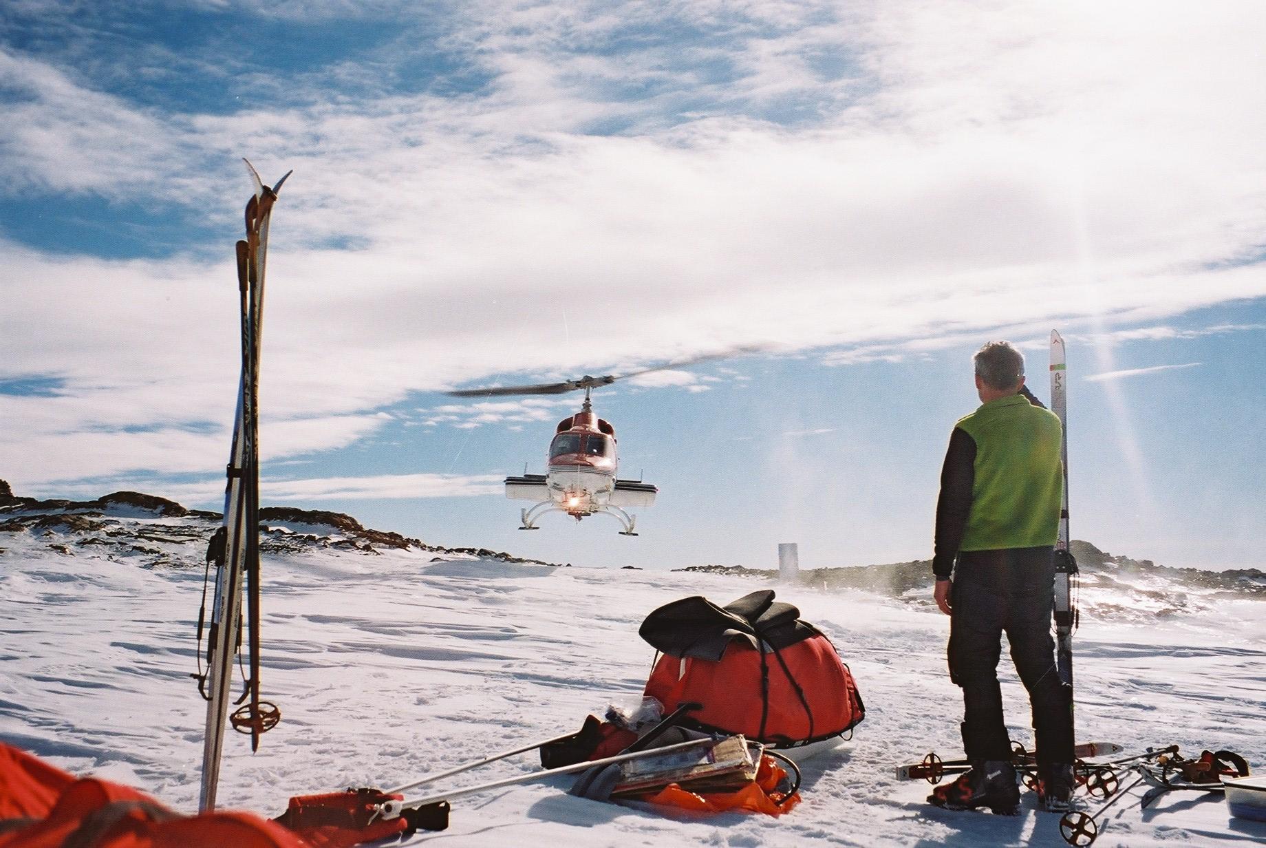 Greenland (96).JPG