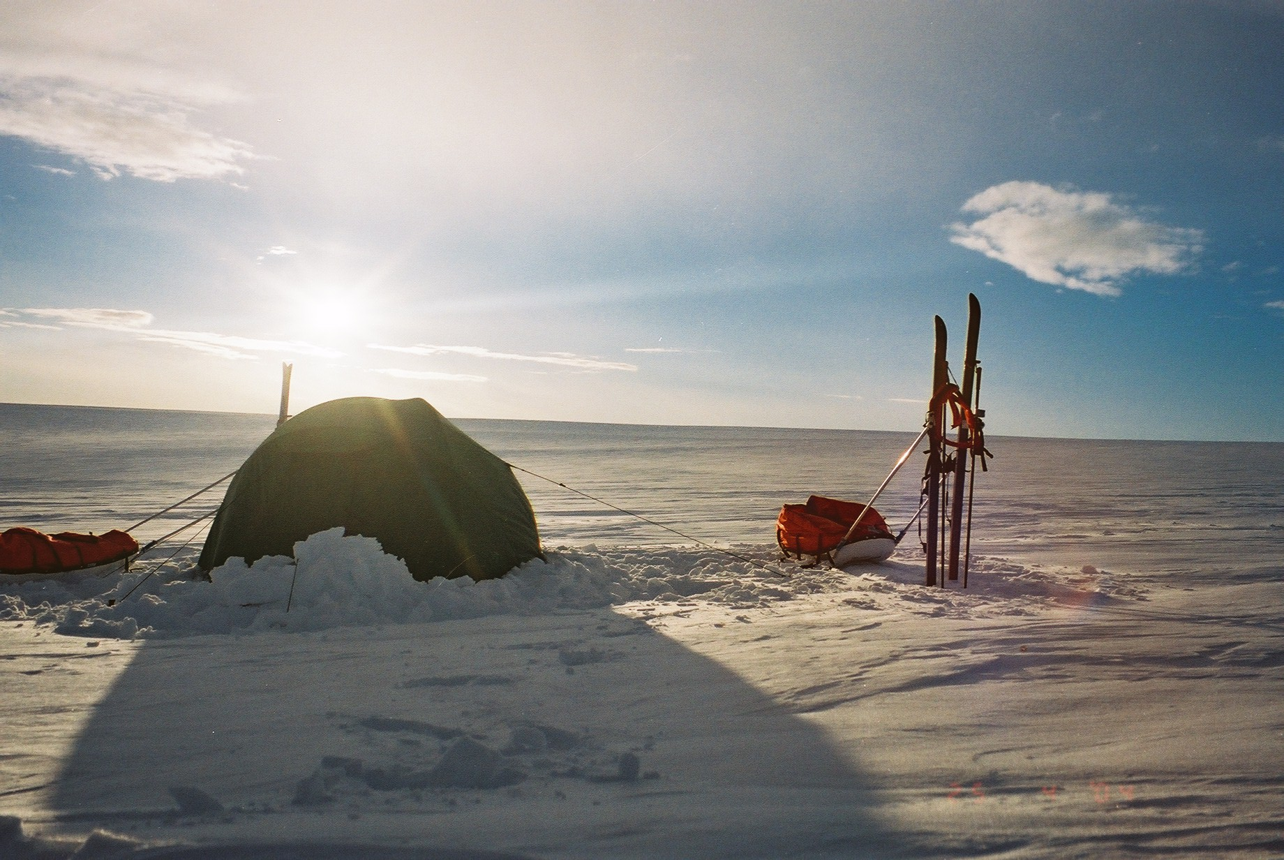 Greenland (99).JPG