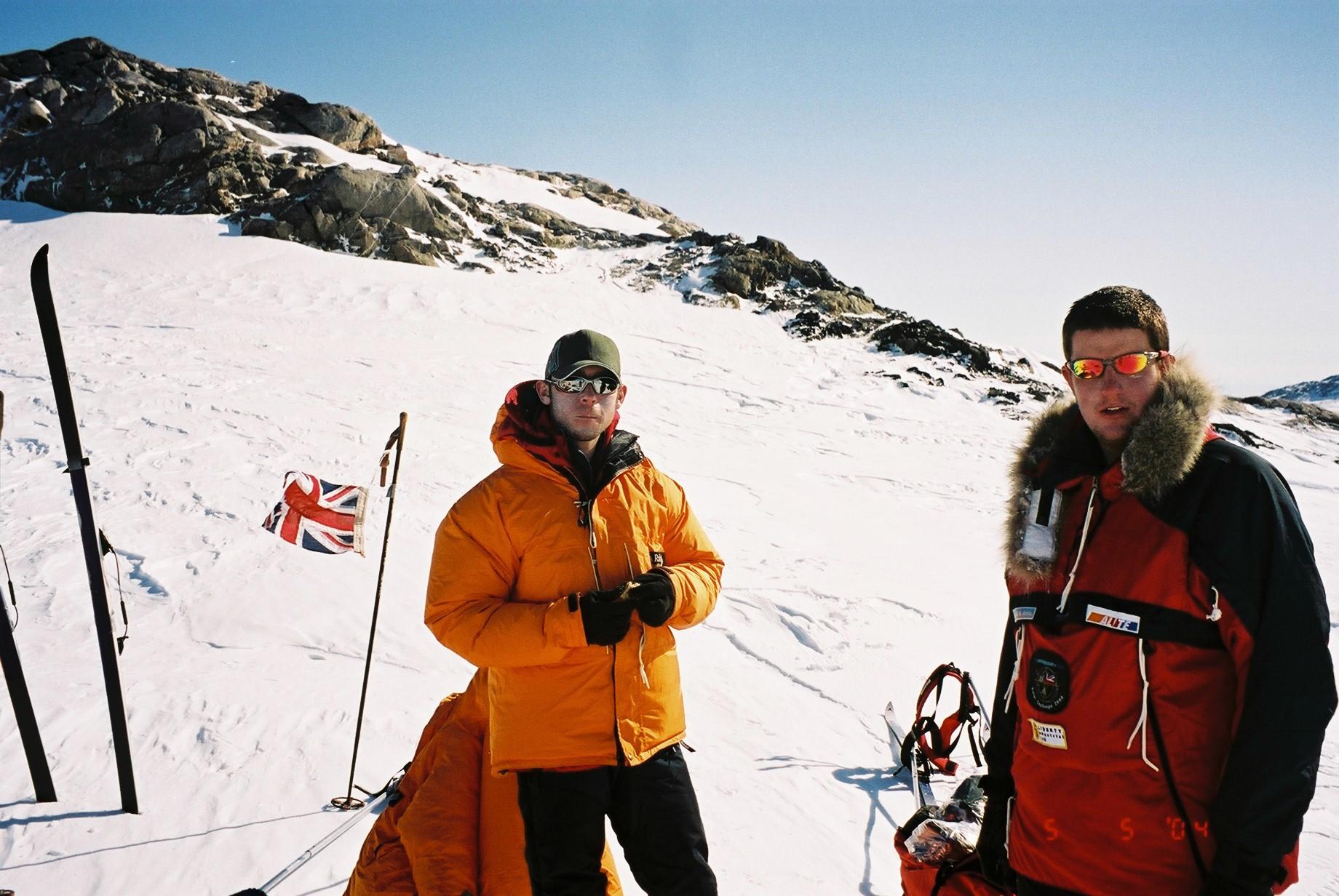 Greenland (138).JPG