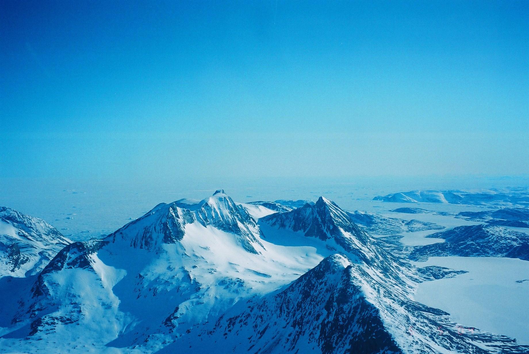 Greenland (150).JPG