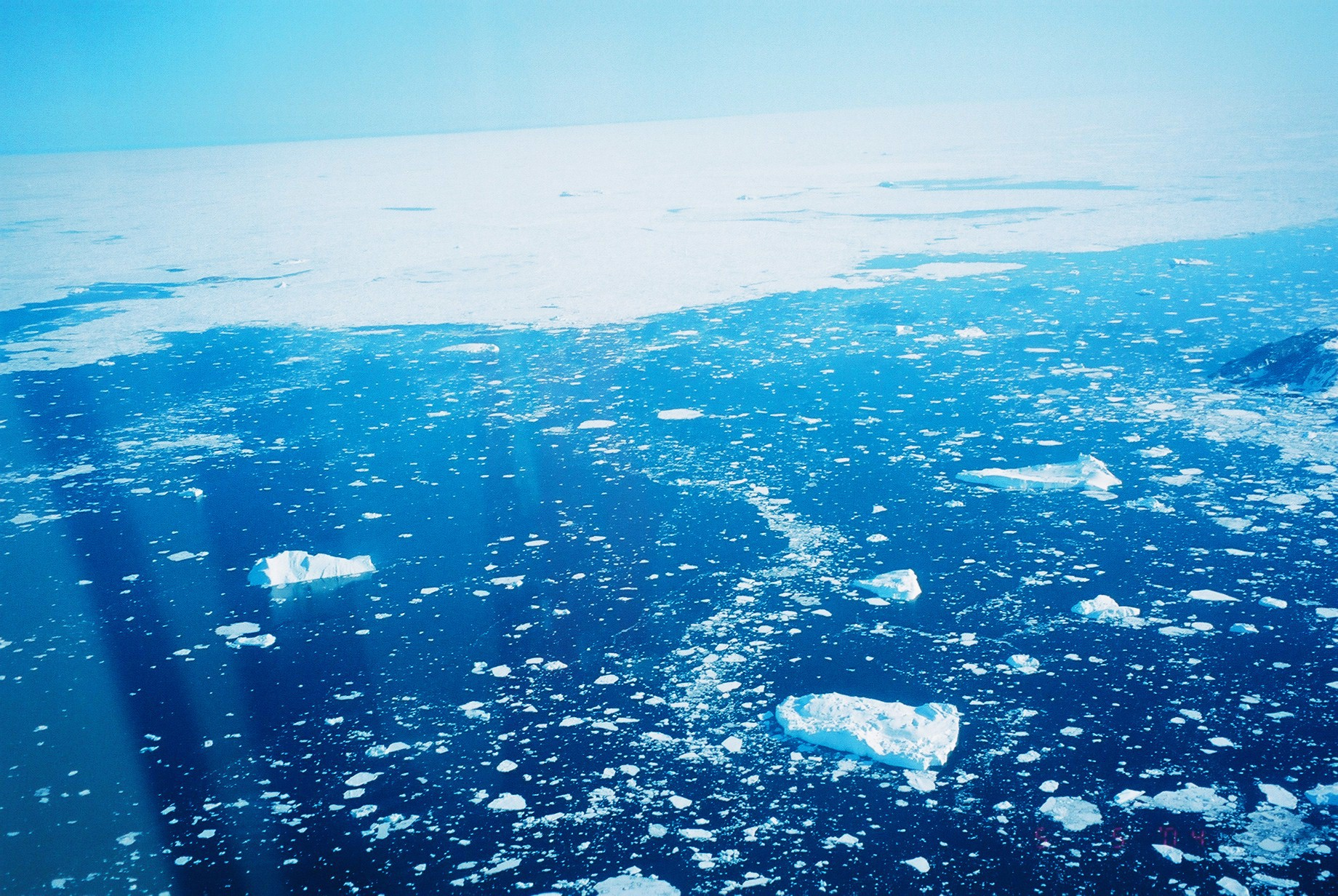 Greenland (152).JPG