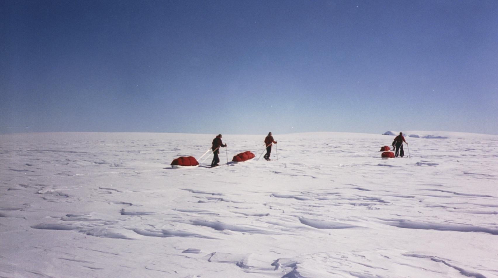 Greenland (180).jpg