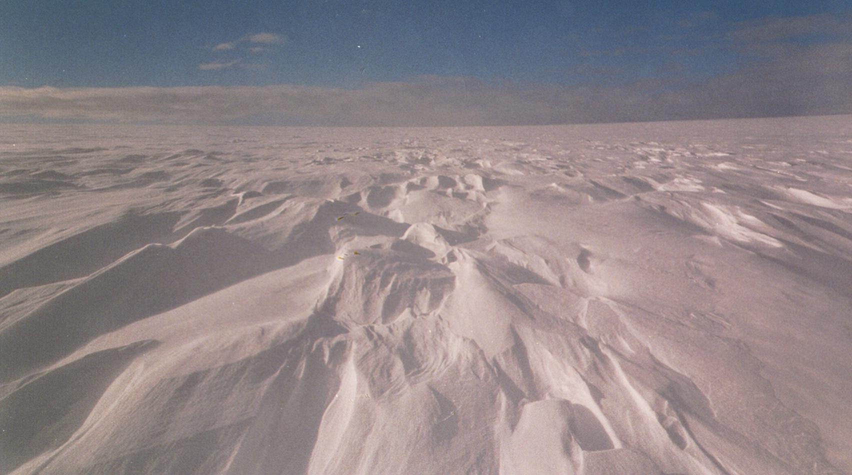 Greenland (193).jpg