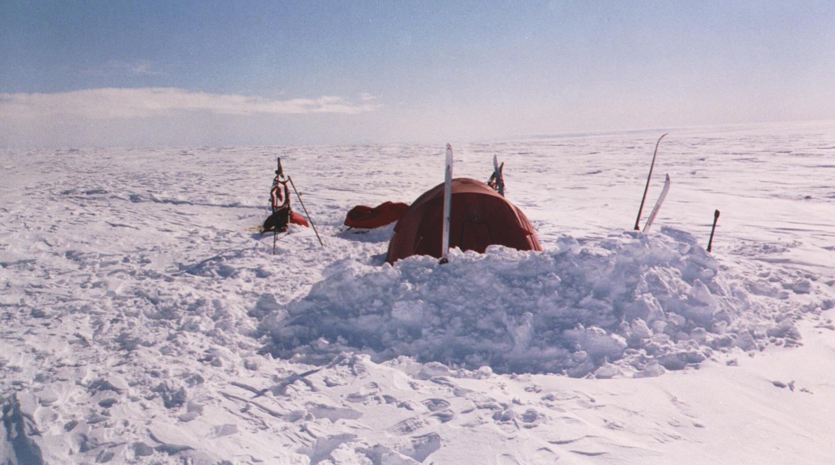 Greenland (224).jpg