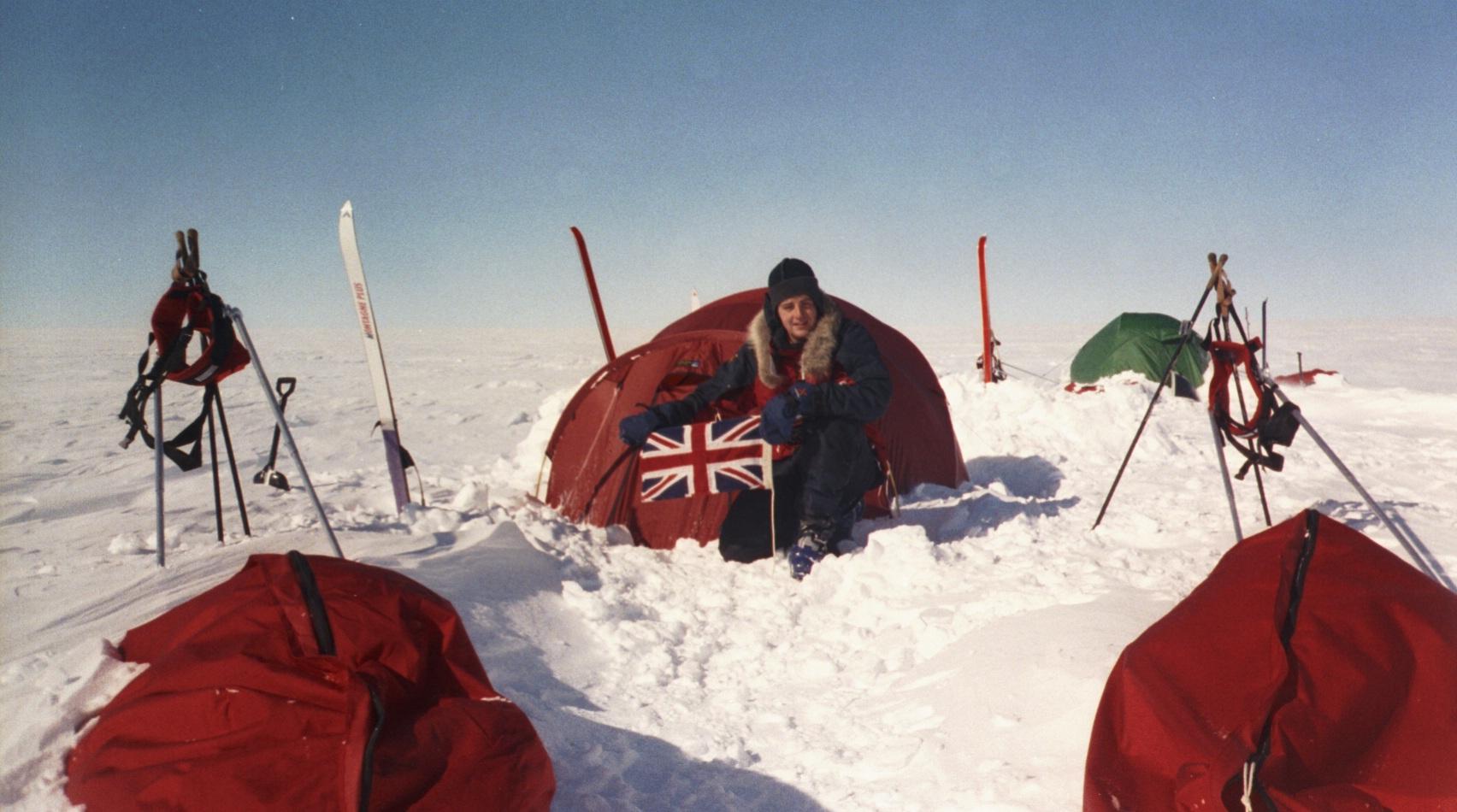 Greenland (280).jpg