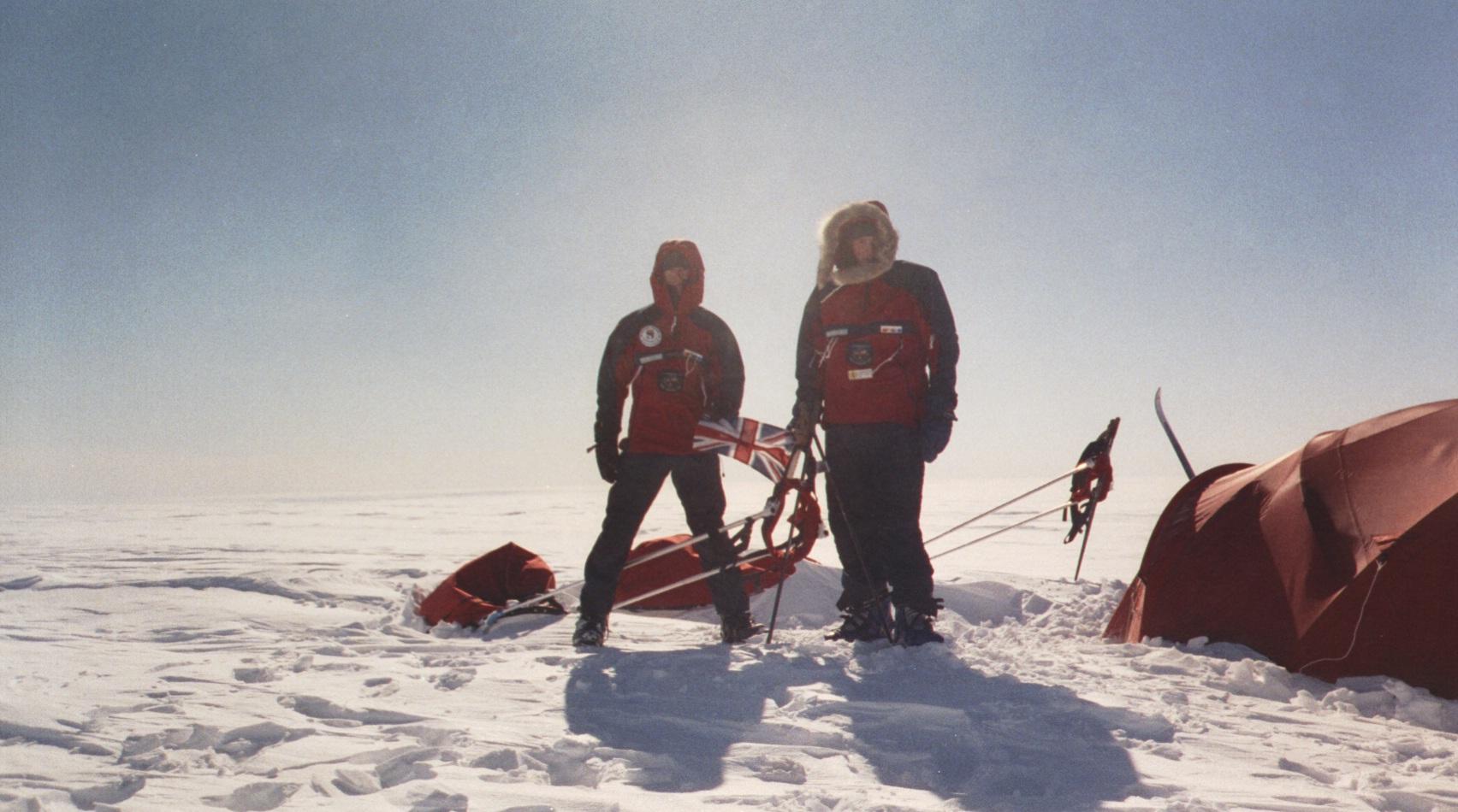 Greenland (299).jpg