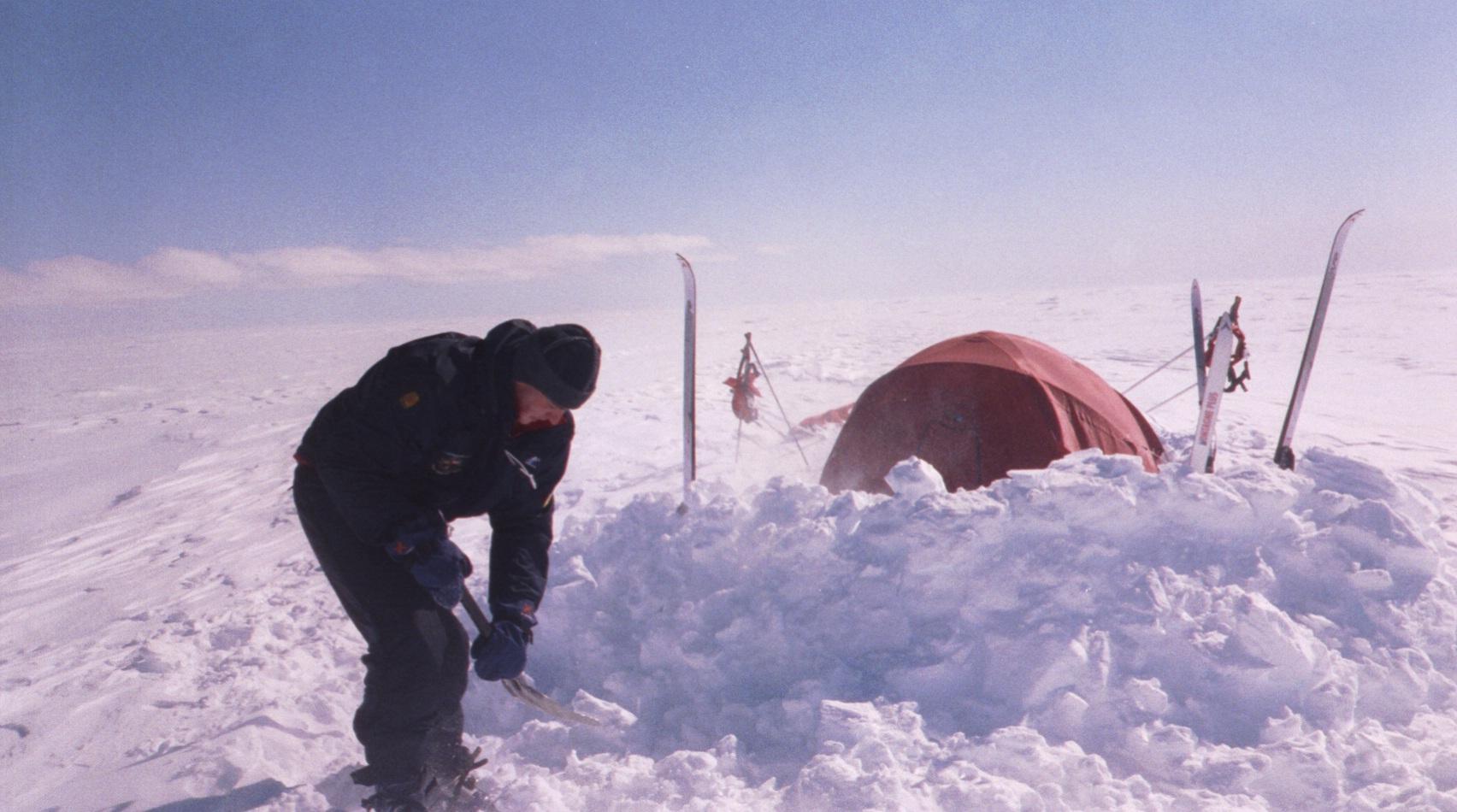 Greenland (306).jpg