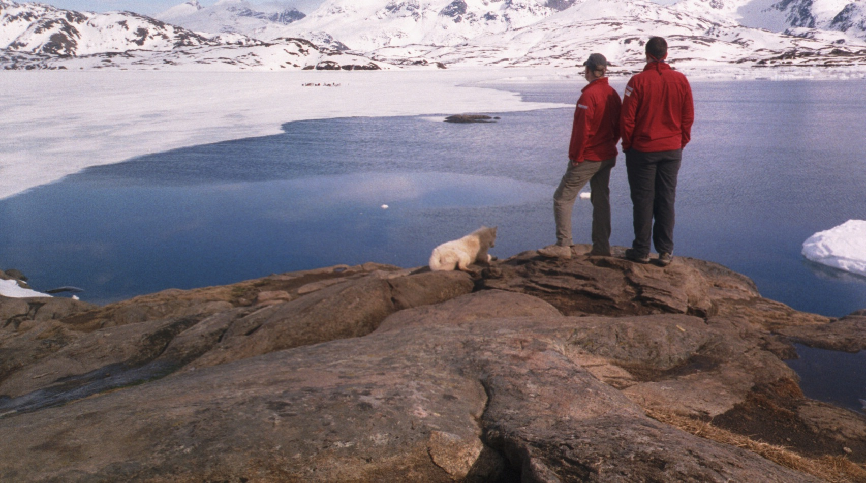 Greenland (332).jpg