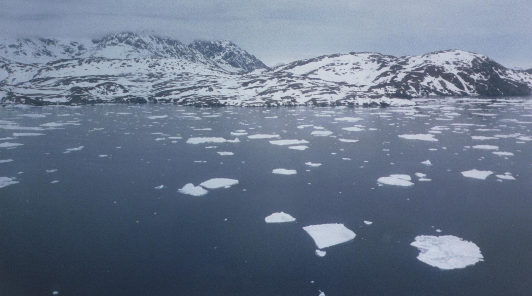 Greenland (380).jpg